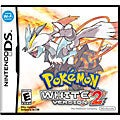 Nintendo Pokemon White Version 2 Game for Nintendo DS