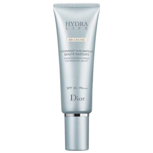 Dior Hydra Life SPF 30 BB Creme