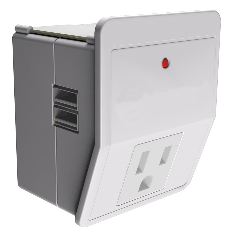 Stanley USB Charging Station