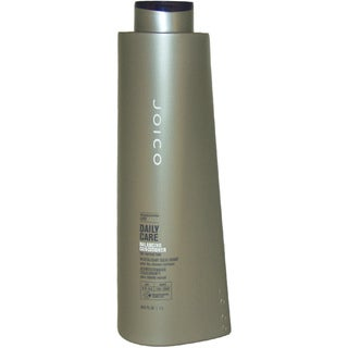 Joico Daily Care 33.8-ounce Balancing Conditioner