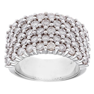 14k White Gold 2 7/8ct TDW Pave Diamond Band - White G-H|https://ak1.ostkcdn.com/images/products/6808493/P14341956.jpg?_ostk_perf_=percv&impolicy=medium