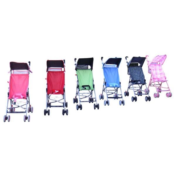 BeBeLove Umbrella Stroller