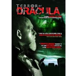 Terror of Dracula (DVD)