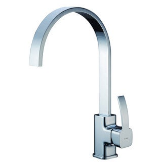 CAE Single Handle Kitchen Faucet