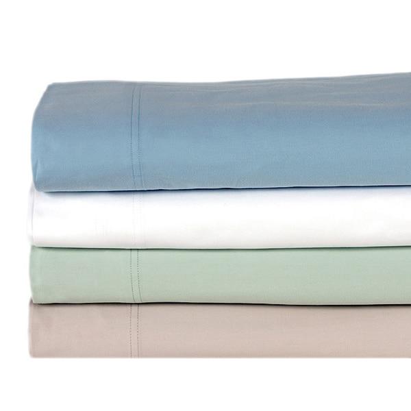 Outlast Temperature Regulating Perfect Sleep Sheet Set