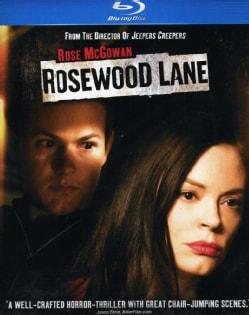 Rosewood Lane (Blu-ray Disc)
