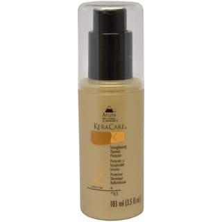 Avlon KeraCare Strengthening Thermal Protector