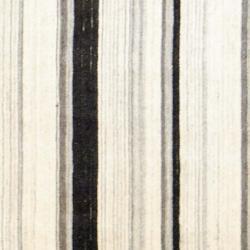 Herat Oriental Indo Hand-knotted Tibetan Wool Rug (4'1 x 6') - Thumbnail 1