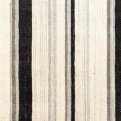 Herat Oriental Indo Hand-knotted Tibetan Wool Rug (4'1 x 6') - Thumbnail 2