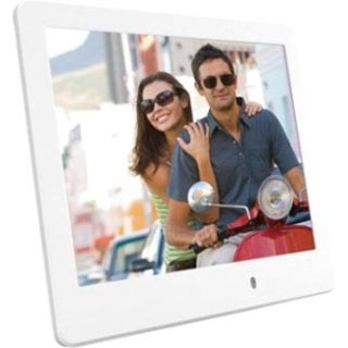 Digital Picture Frames
