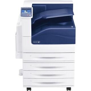 Xerox Phaser 7800GX LED Printer - Color - 1200 x 2400 dpi Print - Pla