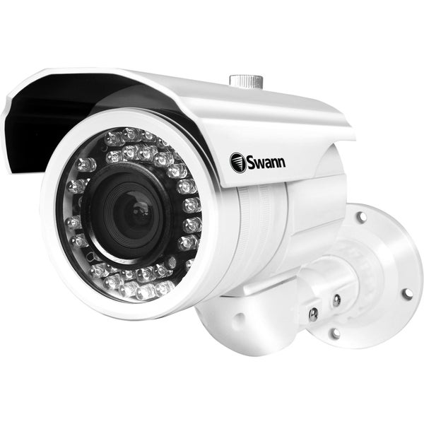 Swann Pro PRO-780 Surveillance Camera - Color, Monochrome