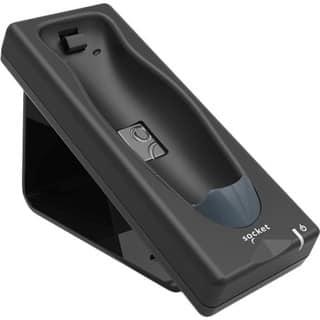 Socket Charging Cradle w/Latch & AC Adapter for 7Ci/7Mi/7Qi (Black)|https://ak1.ostkcdn.com/images/products/6815620/Socket-Communications-Bluetooth-SDIOCard-DISCONTINUED-P14347817.jpg?impolicy=medium