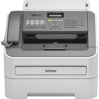 Brother MFC-7240 Laser Multifunction Printer - Monochrome - Plain Pap|https://ak1.ostkcdn.com/images/products/6815981/Brother-MFC-7240-Laser-Multifunction-Printer-Monochrome-Plain-Pap-P14348128.jpg?_ostk_perf_=percv&impolicy=medium