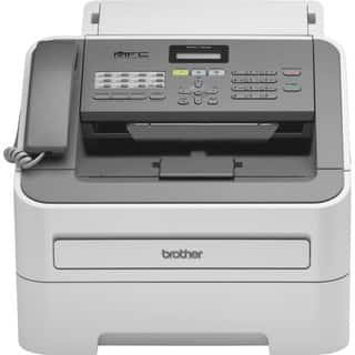 Brother MFC-7240 Laser Multifunction Printer - Monochrome - Plain Pap|https://ak1.ostkcdn.com/images/products/6815981/Brother-MFC-7240-Laser-Multifunction-Printer-Monochrome-Plain-Pap-P14348128.jpg?impolicy=medium