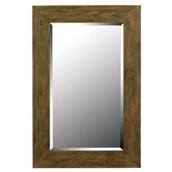 Tatum Wall Mirror