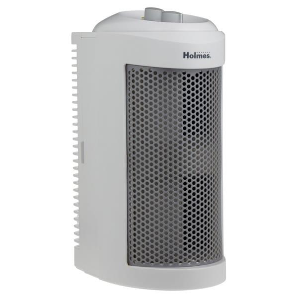 Holmes HAP706-U Air Purifier