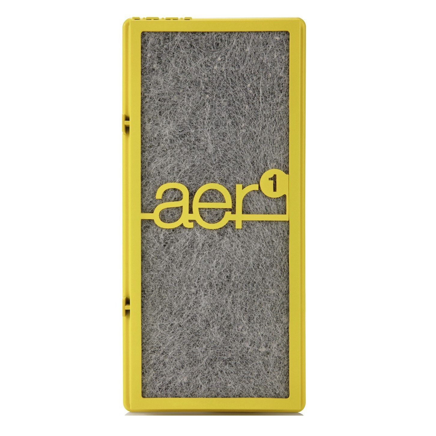Holmes aer1 Odor Eliminator Replacement Filter - Activate...