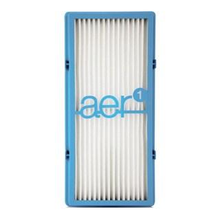 Holmes HAPF30AT4-U Total Air Filter