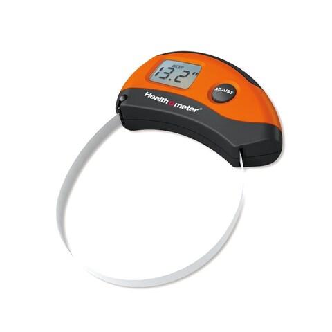 Health o Meter Digital Body Tape Measure