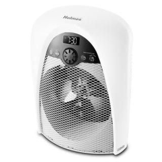 Holmes 1500-watt Heater Fan