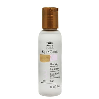 Avlon KeraCare Silken Seal Blow-Drying Complex