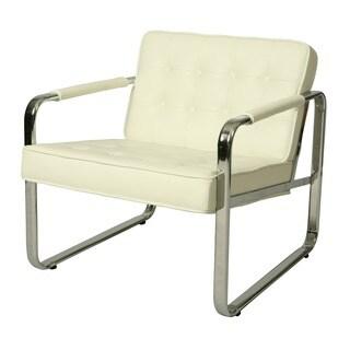 Tibet Club Chair