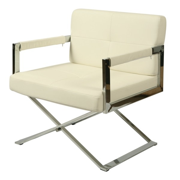 Decumani Club Chair