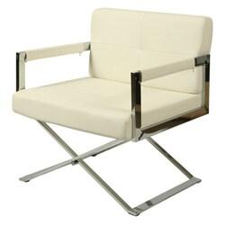 Decumani Club Chair