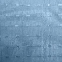 Celine Shower Curtain Liner