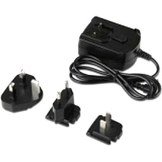 Acer AC Adapter