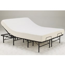 size twin xl bed frames frames for all sizes overstockcom