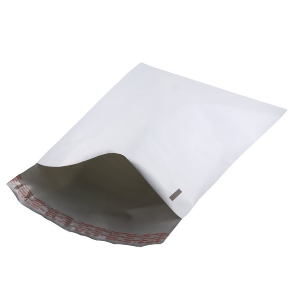 INSTEN Poly Mailers (Pack of 500)