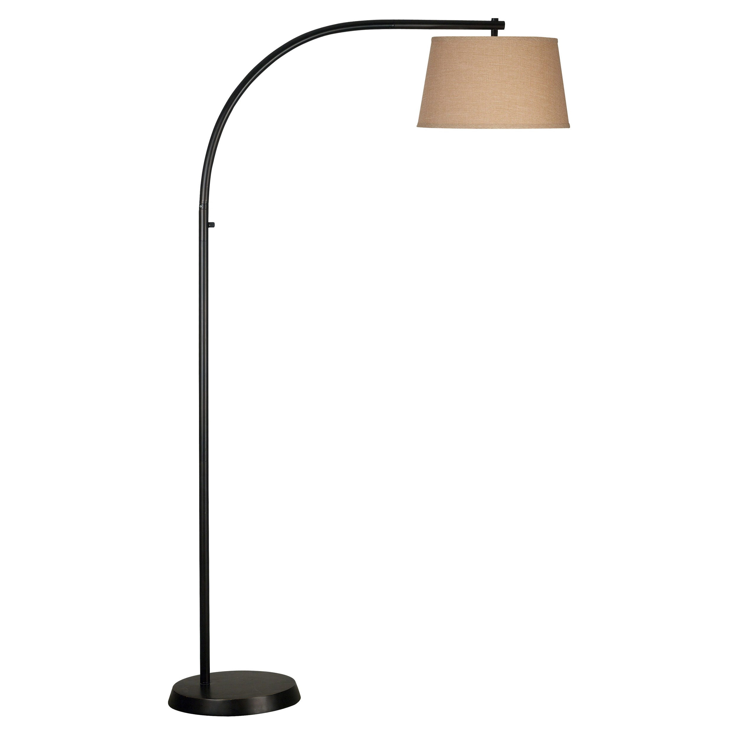 Hackett Floor Lamp