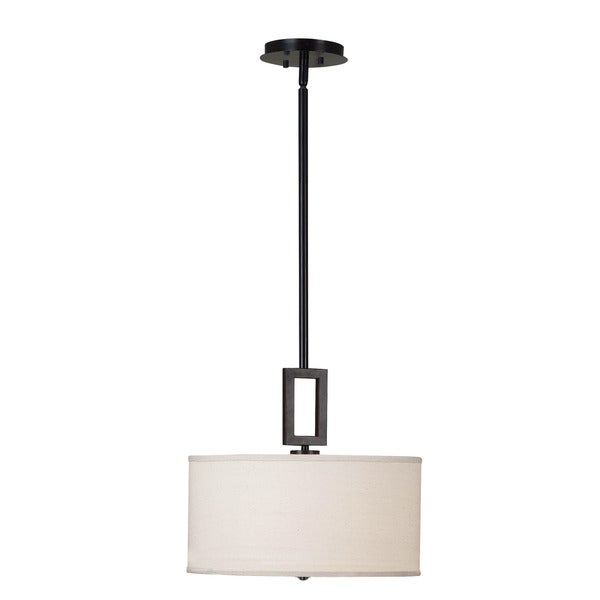 Lenora 1-light Pendant