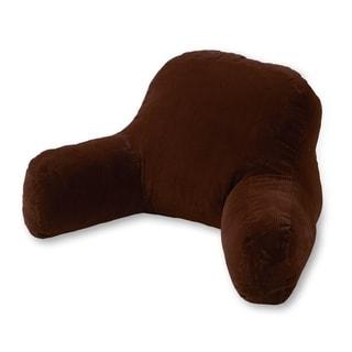 Omaha Bitter Bed Rest Pillow