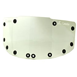 Z Leader Football Eye Shield