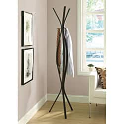 Coat Racks Accent Pieces For Less | Overstock.com