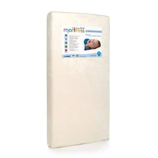 Buy Crib Mattresses Online At Overstock Our Best Baby