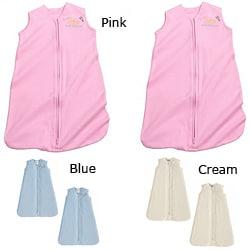 Halo SleepSack Wearable Blanket Cotton (Pack of 2)