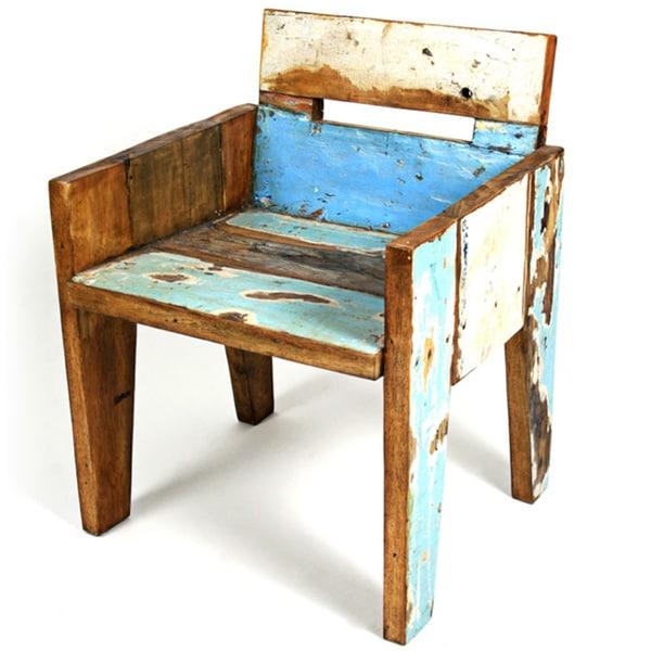 Ecologica Rio Chair