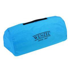 Wenzel Stow'n Go Queen-size Inflatable Mattress - Thumbnail 1