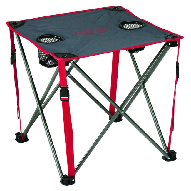 Folding Camping Table Walmart picture on Folding Camping Table Walmartproduct.html with Folding Camping Table Walmart, Folding Table b9da7f7e5575ac951e792b9b12afc4af