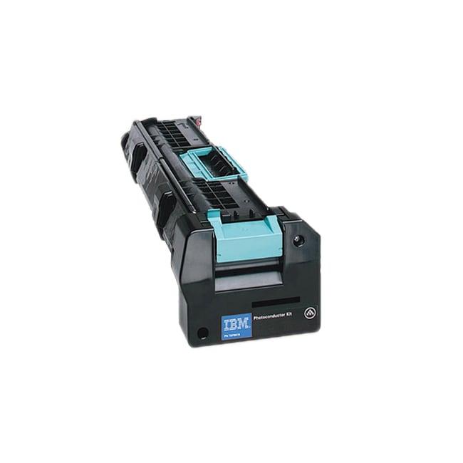IBM InfoPrint1 585 Black Laser Toner Cartridge