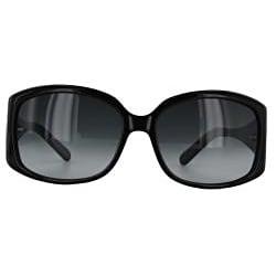Calvin Klein 7221 Women's Designer Sunglasses - Thumbnail 1
