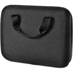 HP Carrying Case for Netbook