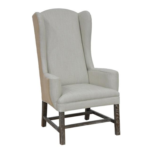 Kosas Home Camarillo Club Chair Free Shipping Today