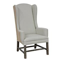 Kosas Home Camarillo Club Chair - Thumbnail 0