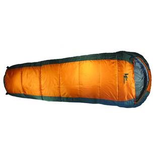 Red Canyon Youth Tech Sleeping Bag