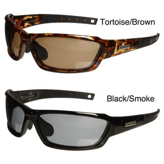 Peppers Kalahari Men's Sport Sunglasses